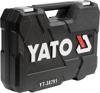 Kép YATO YT-38791 (108)