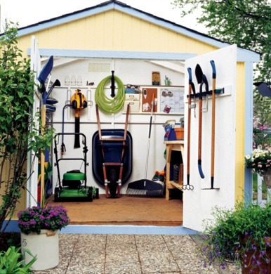 Kép a Műhely, ház és kert kategóriához