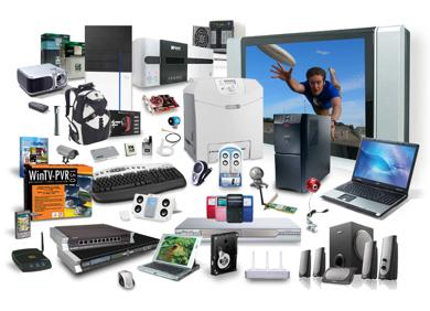 Kép a Számítógép kategóriához
